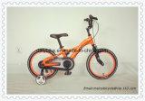 o frame 16inch de aço caçoa a bicicleta, bicicleta das crianças
