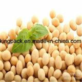 Arachide semi-automatique de maïs des graines SS304 élevant la machine