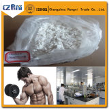 99% Reinheit GMP-Grad-roher PuderNandrolone Phenypropionate/CAS 62-90-8
