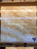 mattonelle di pavimento lustrate Polished piene di 60X60cm