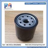 Filtro de petróleo auto del coche de la alta calidad 90915-Yzze1