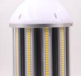 Lâmpada apropriada E40 do diodo emissor de luz do anúncio publicitário/escritório/bulbo residencial do milho com Ce RoHS do UL TUV