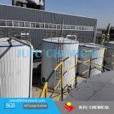 Natrium Lignosulphonate von China mit CAS-Code 8068-05-1