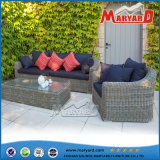 Классицистическое Leisure Outdoor Rattan Furniture для Wholesale