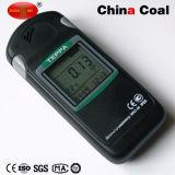 Mks-05 Terra Personal Portátil Detector de alarma de radiación electromagnética