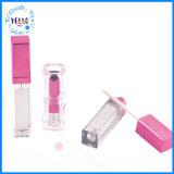 Fabrik-Preis-Wimperntusche-Behälter mit dem Pinsel-kosmetischen Verpacken
