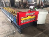 Dx металлической крышей формовочная машина стойки стабилизатора поперечной устойчивости