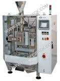Pesage automatique et machine à emballer (la pomme ébrèche la machine à emballer)