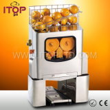 CE Aprovado Economize Auto Orange Juicer (IT-E2)