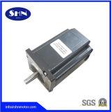 Micro-Mini DC sin escobillas del motor eléctrico de CC para máquinas herramientas