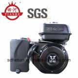 GB200 Бензиновый двигатель электрический генератор Расширитель диапазона для автомобильной промышленности