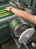 Dia 400mm Keg Screen Printer