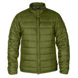 Best Down Fashion Warm Padding Jacket pour homme