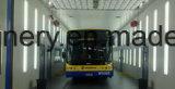 9m аварийной остановки короткого замыкания энергосбережения промышленных EPS для покраски