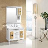 PVC浴室Cabinet/PVCの浴室の虚栄心(KD-6032)