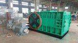 frantoio di estrazione mineraria 2pg/frantoio a cilindro/rullo del doppio che schiaccia macchina per il carbone calcare/del granito/il coke/schiacciamento materiale di Refactory
