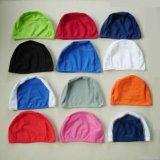 最も安い価格のLycraの水泳帽