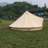 Tenda resistente al fuoco del diametro Bell di 6m per il campeggio esterno
