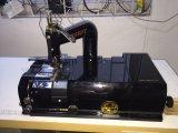 호된 가죽 찢는 기계 (NP-S1)
