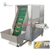 販売のための工場価格の緑のバナナの皮機械