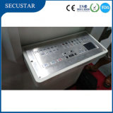 インポートX光線の機密保護のスキャンナー6040モデル