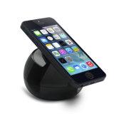 創造的な携帯電話ベースブラケットの無線Bluetoothのスピーカー