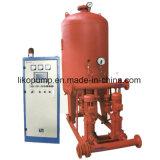 フルオートマチックの空気の消火の給水装置