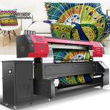 stampante della tessile del getto di inchiostro della stampatrice di 1.8m Digitahi con il prezzo di fabbrica