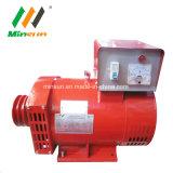 St одна фаза 3 КВА 3Квт 220 Вольт цена генератора переменного тока