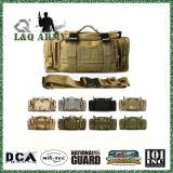 Sport Trekking Camping Caminhadas Bag mochilas mochila tácticas militares no exterior