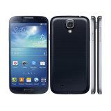 Original desbloqueado teléfono Mobileo auténtico Smart Phone Venta caliente reformado para Sam Celular Galaxy S4 I9500
