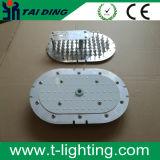 Ml-Zb001-50W, alta luminosidade da luz de rua LED SMD competitiva