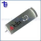 Оптовая торговля лучшая цена Microdrive индивидуального логотипа USB флэш-накопитель