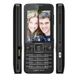 Teléfono móvil desbloqueado original auténtica Smart Phone Venta caliente Teléfono celular para Ericsson C901