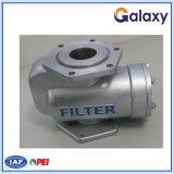 Filtro de alimentação de fábrica para dispensador de Combustível com aprovação Pei Yh0036A