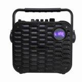 Altoparlante forte SL06-08 della batteria di Feiyang Bluetooth