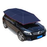 AC-3127 для мобильных ПК автоматически Car солнцезащитная шторка/солнечные зонты из расчета (Автоматическая Car палатка)