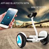 China-Qualitätsneues elektrisches Motorrad mit Bluetooth