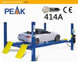 De economische Apparatuur van de Groepering van het Wiel van de Auto van de Garage voor AutoWinkel (414A)