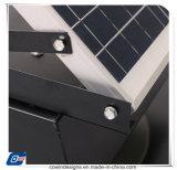 25W9ins de alta qualidade com bateria solar Exaustor Ventilador no sótão do duto de ventilação do teto solar solares
