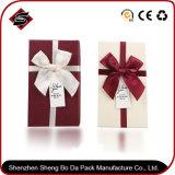 Muchos estilos y tamaños disponibles los precios de mayoreo Caja de caramelos de regalo