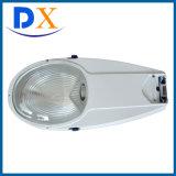 Cc12V/AC220V 30 W LED lámpara de la calle de las luces de ruta en Energía Solar