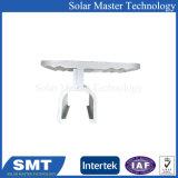 Système d'Alimentation Solaire Système de montage de toit solaire solaire Système d'alimentation électrique du système de montage au sol en aluminium
