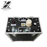 製造業者のセリウム証明書によって保証されるAC Vlf高圧発電機