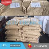 Fabricante china de la industria de suministro de hormigón Agente dispersante Nno