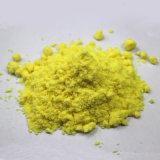 De Prijs van het Chloride van het Poly-aluminium PAC 30% voor de Behandeling van het Water