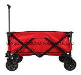 Патио Watcher для тяжелого режима работы Съемная корзина для Wheelbarrow складного сад