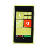 Teléfono móvil desbloqueado original auténtica Smart Phone Venta caliente teléfono celular sin Lumia 928