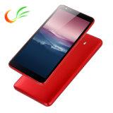 5.0Inch 3G Smartphone Móvil Android para la promoción de la OEM
