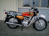 tijger 125cc/150cc Cg125/Cg150/Motorfiets Nami/Robar/Saviny (SL125-A2)